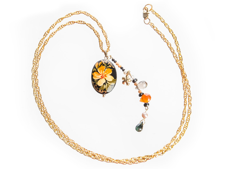IMG_1202_Jewelry.jpg