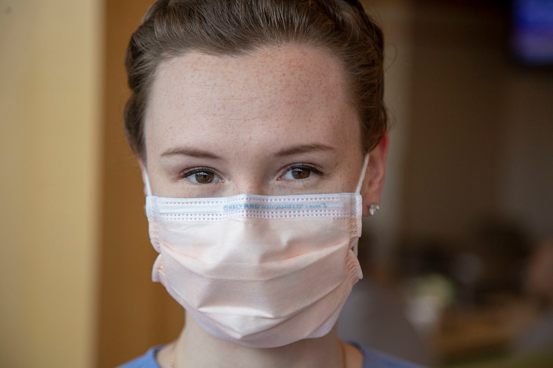 Anastasia-Maltsev-Patient-Care.JPG