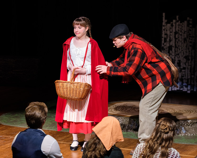 2018-03 Into the Woods Performance 1160.jpg