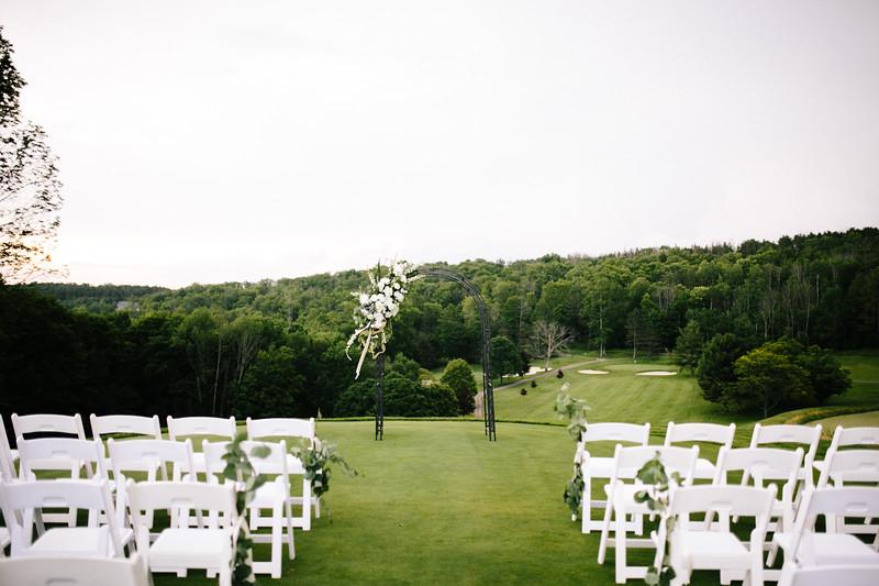 skylar_and_corey_tyoga_country_club_wedding_image-208.jpg