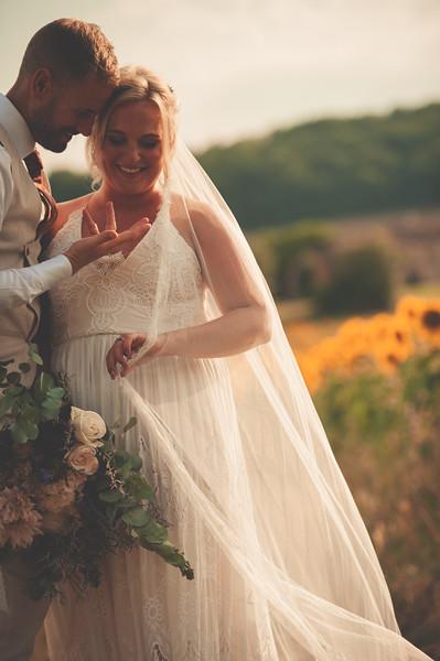 Awardweddings.fr_Amanda & Jack's French Wedding_0658.jpg