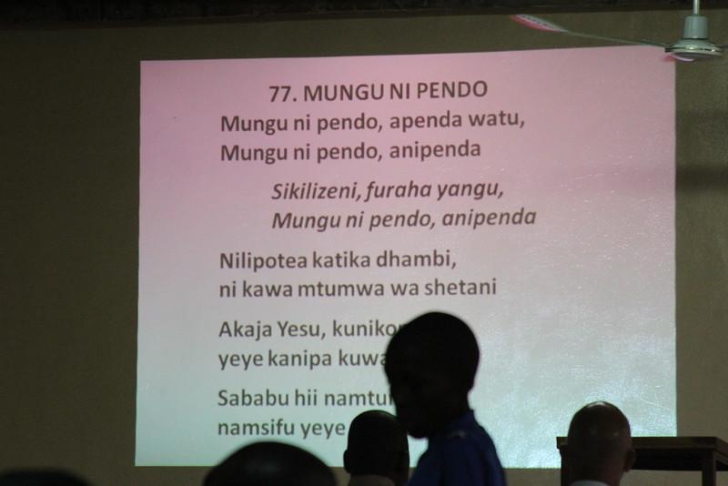Kenya Part1 '15 027.JPG