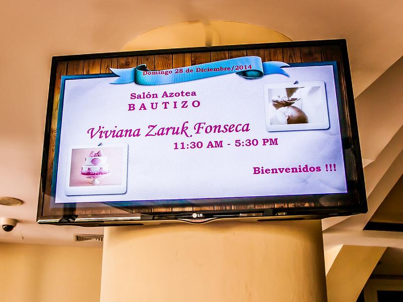 2014.12.28 - Bautizo de Viviana (251).jpg
