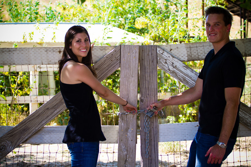 Jeremy and Val-226.jpg