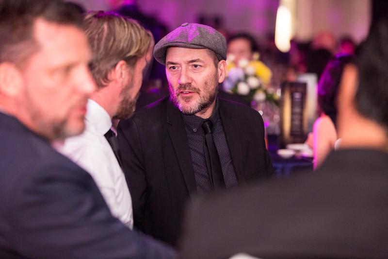 -VividSnaps-Awards-Night-0149.jpg