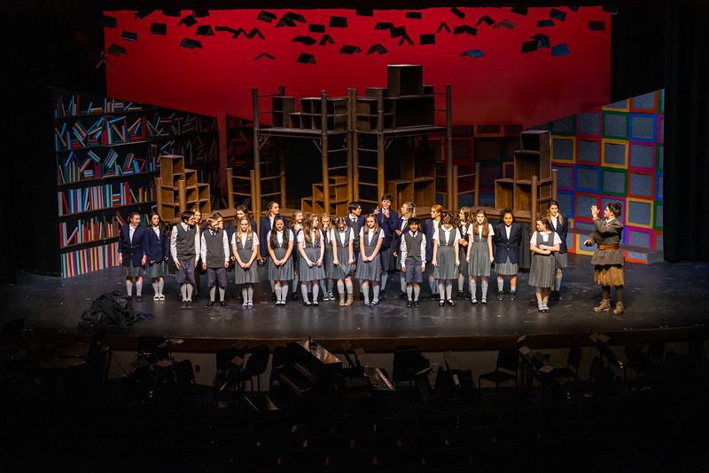 Matilda - Chap Theater 2020-118.jpg