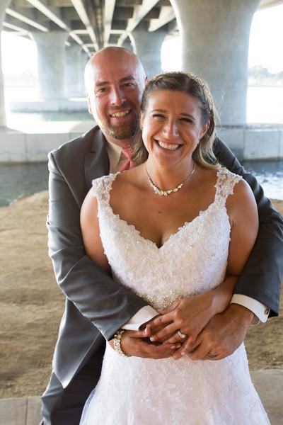 Dana&Matt_412.jpg