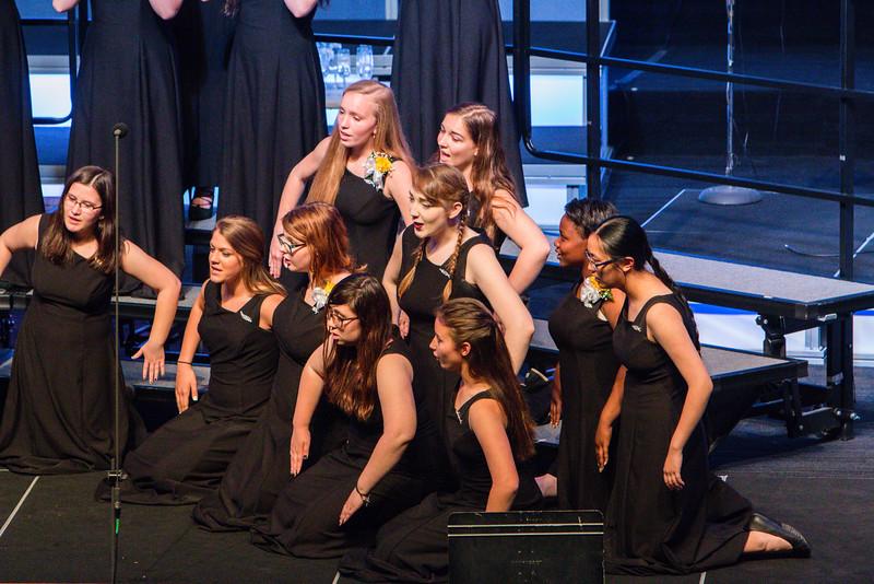 0404 Apex HS Choral Dept - Spring Concert 4-21-16.jpg