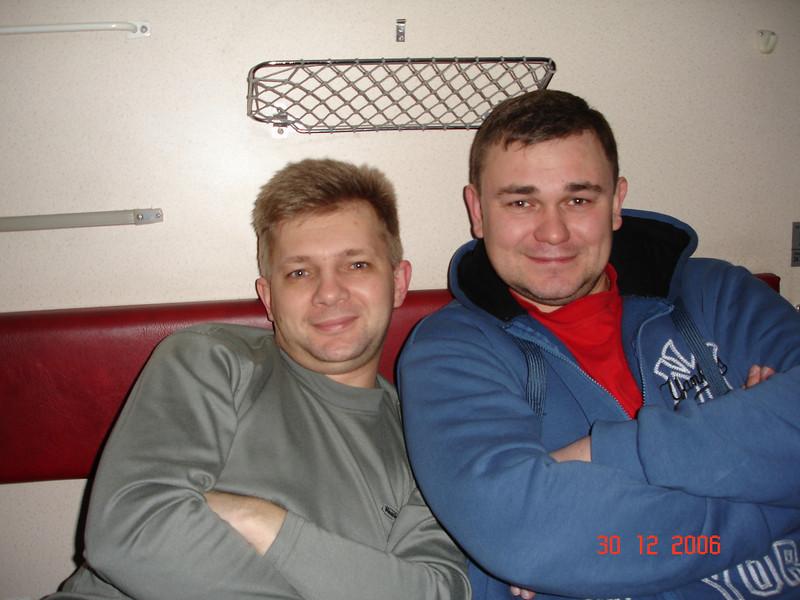 2006-12-31 Новый год - Кострома 007.JPG