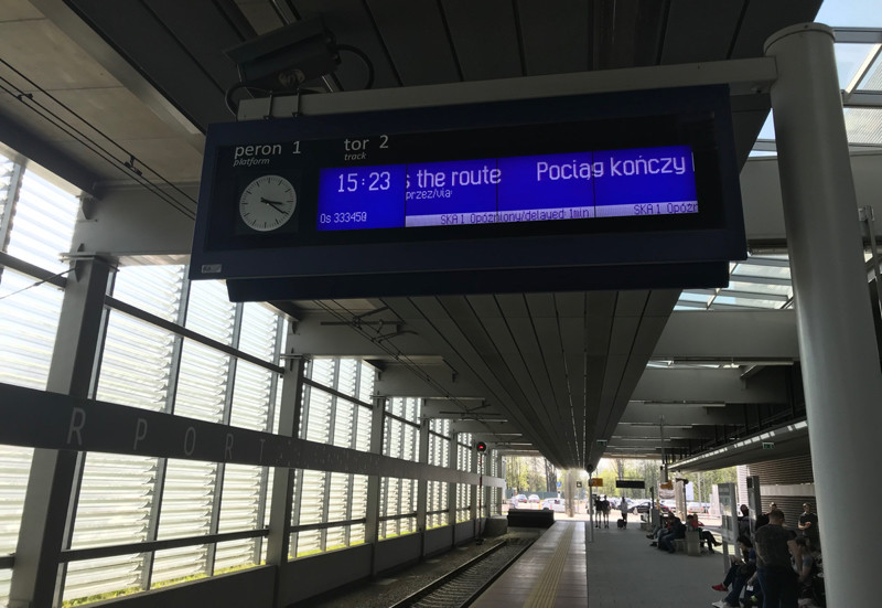 station-sign.jpg