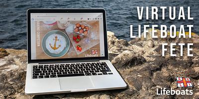 Virtual Fete