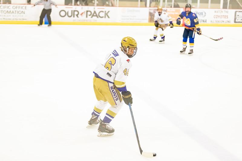 Div1 Hockey v DV-_08I9732.jpg