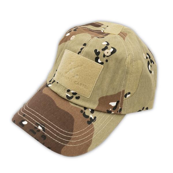 hatt6.jpg