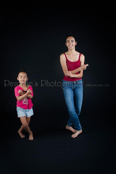 Dance 5598 2.jpg