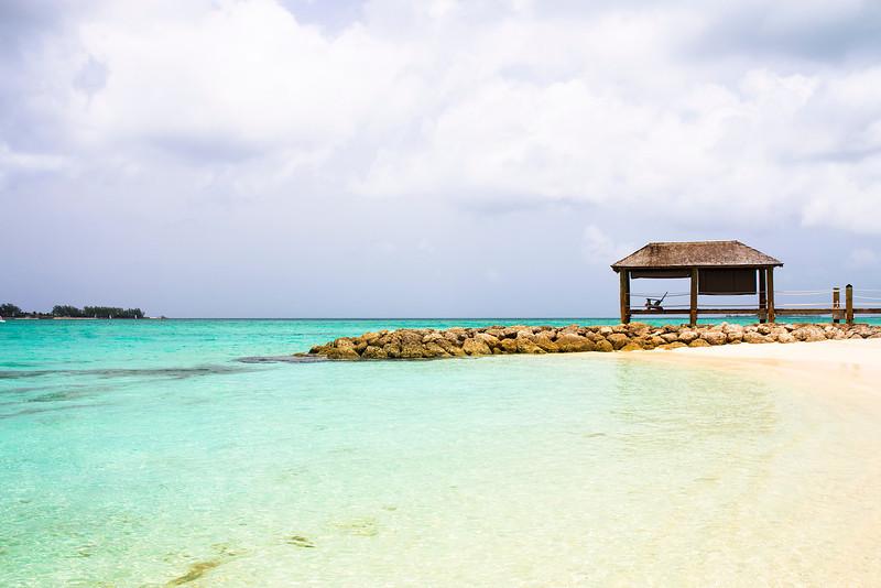 Bahamas 2012 167.jpg