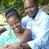 NdundaOmondi -0014