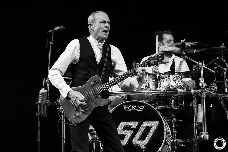 Status Quo - Caribana 2018 03 Photo by Alex Pradervand.jpg