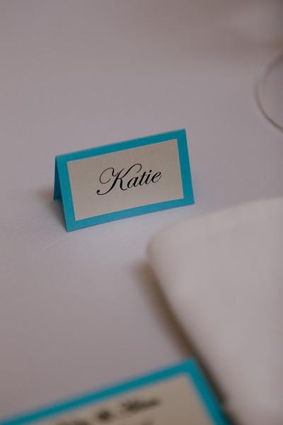 Adam & Katies Wedding (240 of 1081).jpg