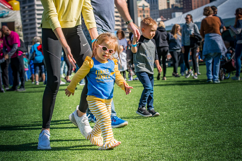 Buddy Walk 2019-1770.jpg