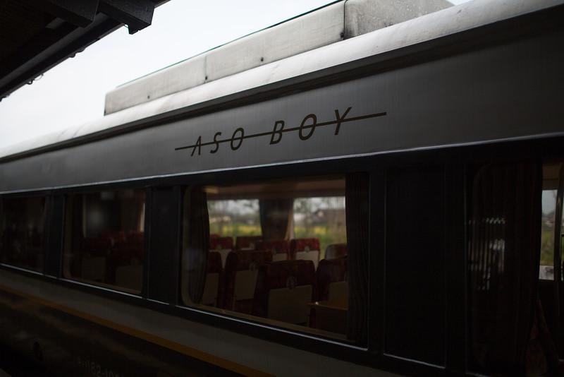 DK3A7573.jpg