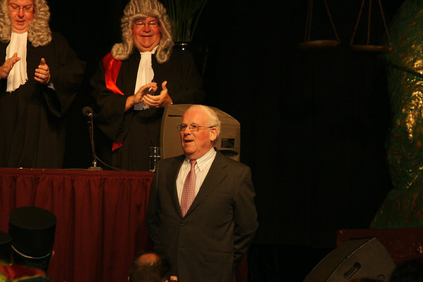 Tribunaol 2008 B.Wesley