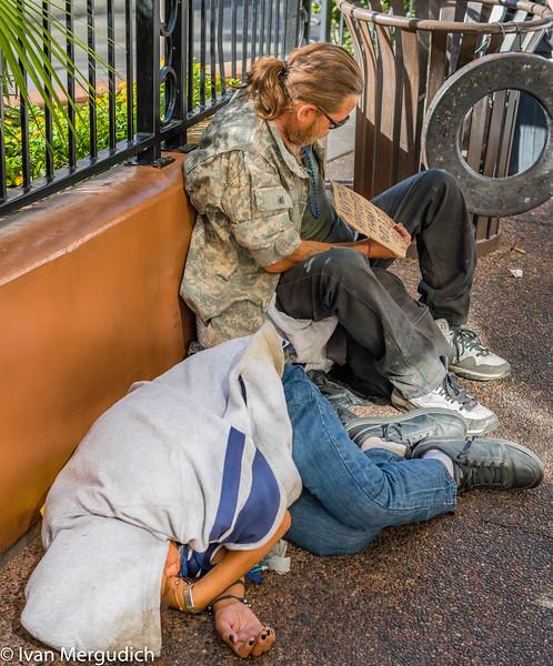 Street walk & Las Vegas-9.jpg