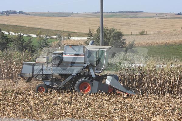 Farming 10-8-10