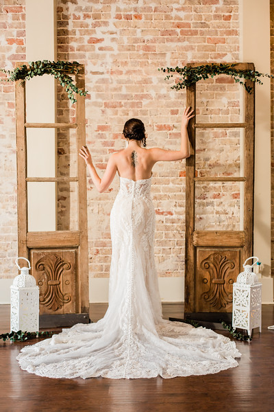 New Orleans Styled Shoot at The Crossing-71.jpg