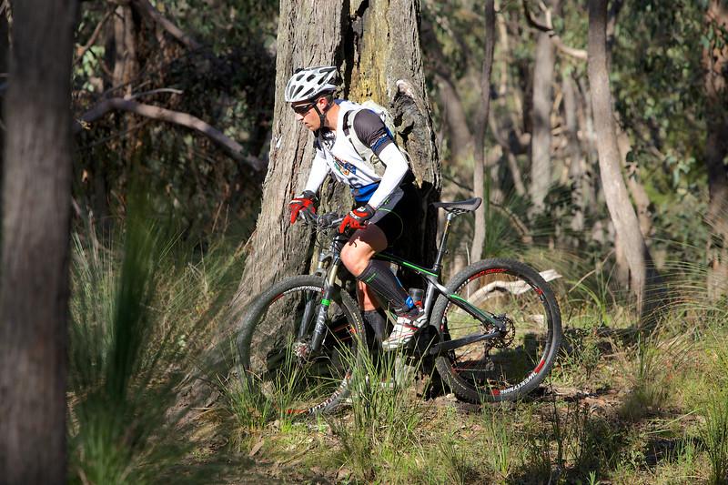 Upper Murray Challenge 2014 ~ GreatArtPhotos.com ~  199