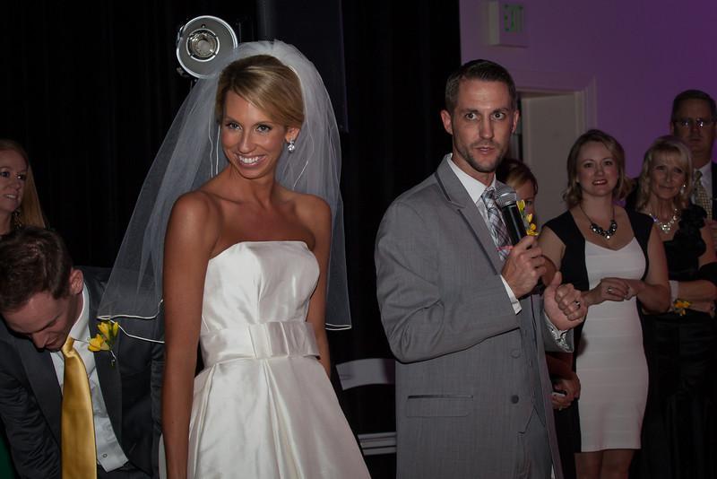 Wedding - Thomas Garza Photography-495.jpg
