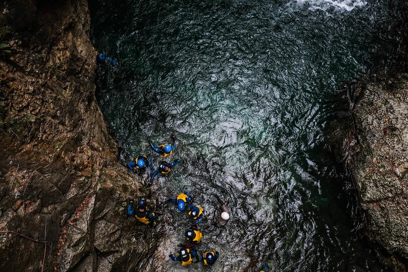 Grade 8 Expedition-Rafting-DSCF3878-2018-19.jpg