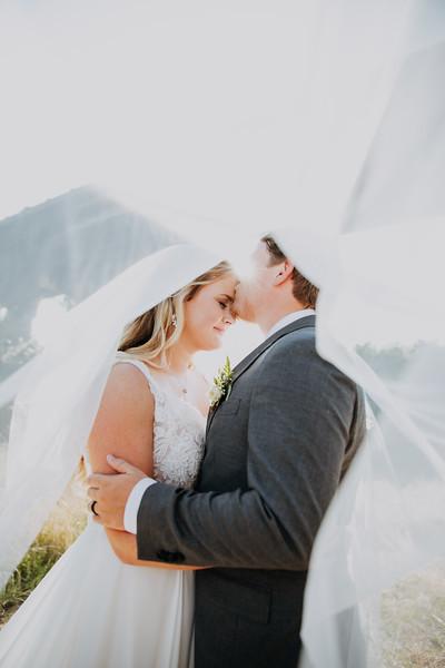 Tice Wedding-609.jpg