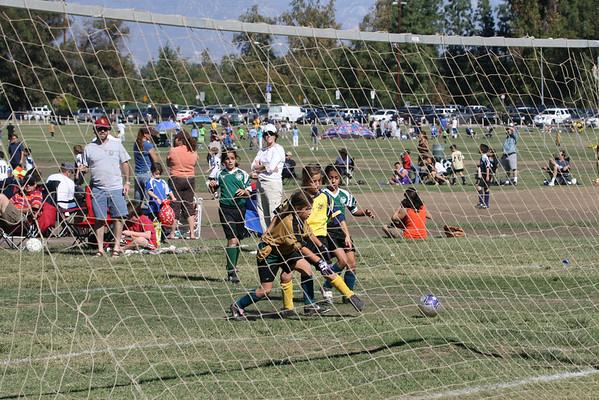 Soccer07Game06_0059.JPG