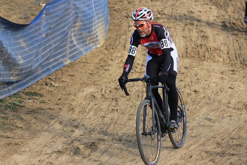 Feedback @ 2014 CX National Championships (122).JPG