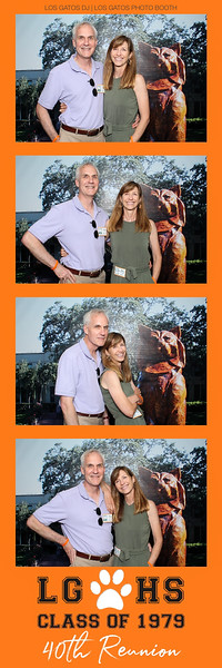 LOS GATOS DJ - LGHS Class of 79 - 2019 Reunion Photo Booth Photos (photo strips)-26.jpg