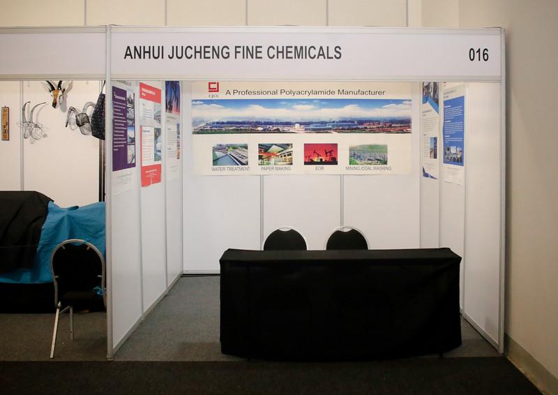 Exhibition_stands-134.jpg