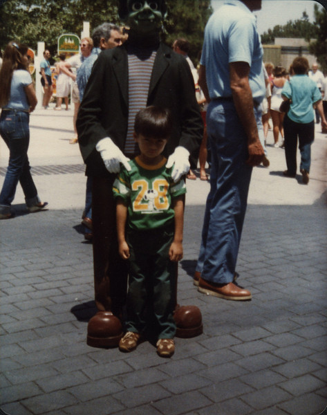 1979 Disneyland-05.jpg