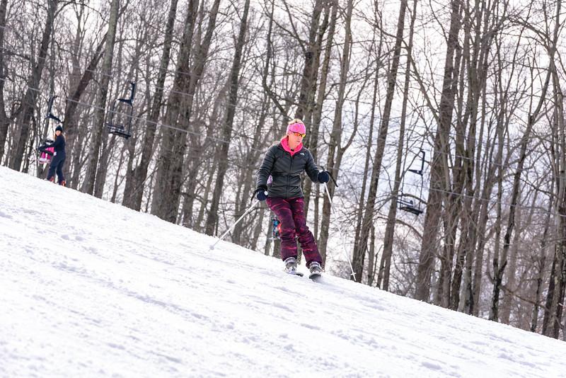 Snow-Trails_17-18_Mansfield-OH-5422.jpg