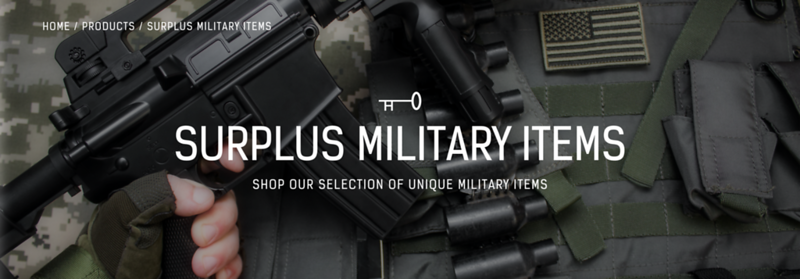 Small Team Supply Military Items HERO - TEXT SAMPLE – 1@2x.png