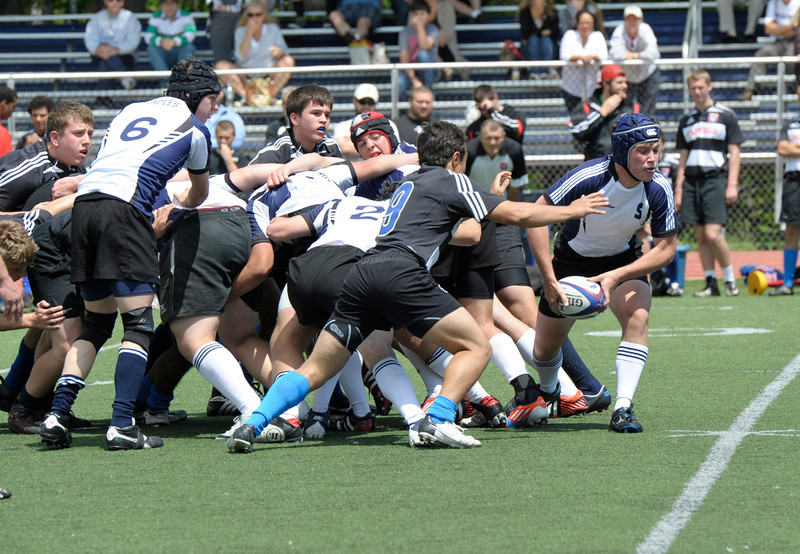 SHS Rugby v Fairfield_110.JPG