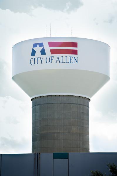 Allen-2.jpg
