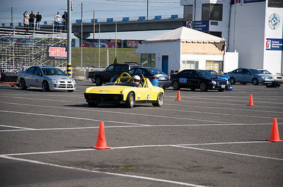 ORPCA AUTOX 101208