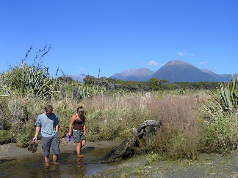 New Zealand 282.jpg