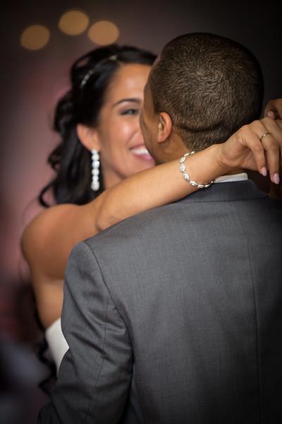 302_speeches_ReadyToGoPRODUCTIONS.com_New York_New Jersey_Wedding_Photographer_JENA9455.jpg