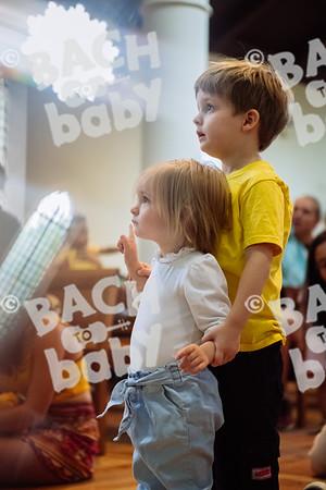 © Bach to Baby 2018_Alejandro Tamagno_Notting Hill_2018-07-10 033.jpg