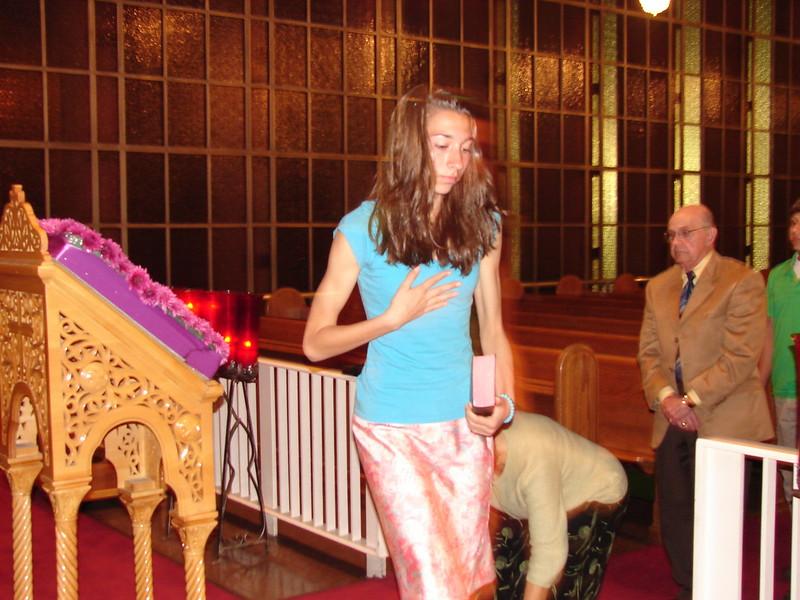 2008-04-27-Holy-Week-and-Pascha_212.jpg