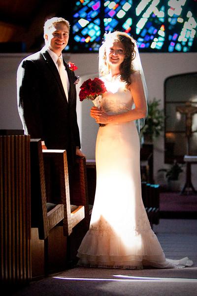wedding-1195-2.jpg