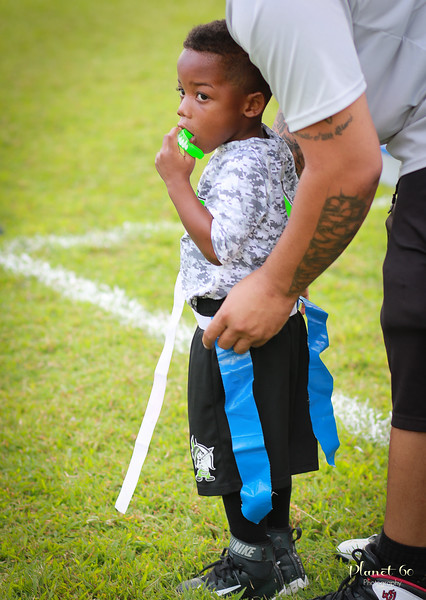 Football Game with Kids-16.jpg