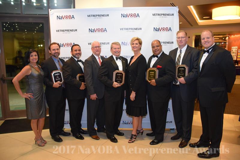 2017 NaVOBA Awards Event (100).JPG