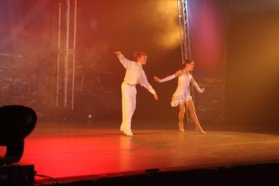 NYCDA 2008